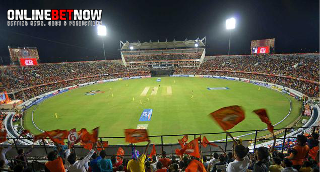 Indian Premier League 2021 to Resume in UAE With Fans Back In The Stands